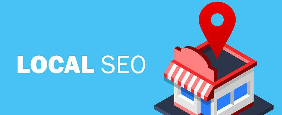 5 Tips to Help You Conquer Local SEO 6