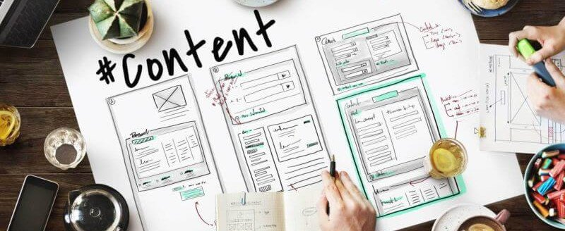 5 Tips for Creating The Best SEO Content in 2020 2