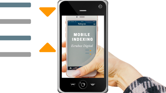 The Impact of Mobile-First Indexing 2
