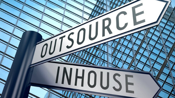 Why In-House Agencies Need Outside Help 4
